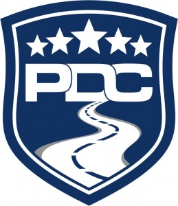 pdc-shield-logo